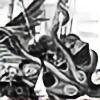 Trial-by-Error's avatar