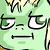 Trial-Trigger's avatar