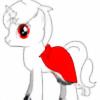 TrialmanAKASomaCruz's avatar