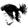 TrialRagnarok's avatar