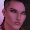 TrianaMills's avatar