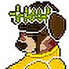 triangIe's avatar