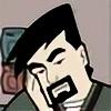 TriAngle1614's avatar