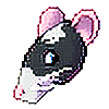 TriangledRat's avatar
