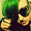 TriangleFace's avatar