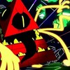 TriangularDreamDemon's avatar