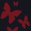 triangulated's avatar