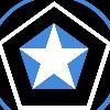 TrianhVNDEU2020's avatar