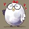 Trianon-dfc's avatar