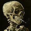 Trianonn's avatar