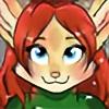 Triard's avatar