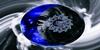 Triarii-Eclipse's avatar