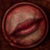 triatholisk's avatar