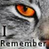 TriaWolf's avatar