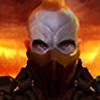 triaxe's avatar