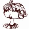 triba411's avatar