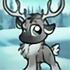 Tribal-chicken's avatar