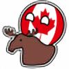 Tribal-Pone's avatar