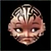 tribal74's avatar