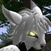 TribalArcane's avatar