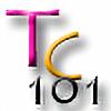 Tribalchick101's avatar