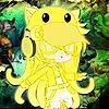 TribalDanceLover29's avatar