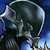 tribaldissidia's avatar