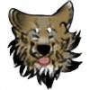 tribaldragon1234's avatar