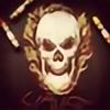 TribaloveArt's avatar