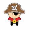 TribalSalt's avatar