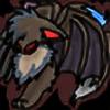 TribalTripleN's avatar