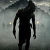 TribalWars's avatar