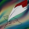 Tribalwolfcreations's avatar