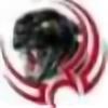 Tribalwolfe's avatar