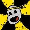Tribans's avatar