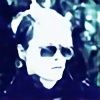 tribe-otep's avatar