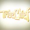 TribeChief's avatar
