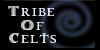TribeOfCelts's avatar