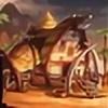 TribeofTrolls's avatar