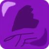 TribitFoxwell's avatar
