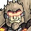 TriBlurr's avatar