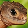 Tribolonotus's avatar