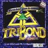tribondkuba111's avatar