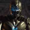 Triborg501's avatar