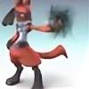 TRIBRN115's avatar
