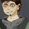 TribulantCry's avatar