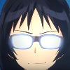 Tribunionn's avatar