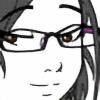 TriBunny's avatar