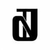 TributeDesign's avatar