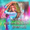 tributesena's avatar